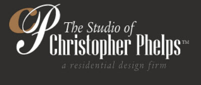 Christopher Phelps and Associates